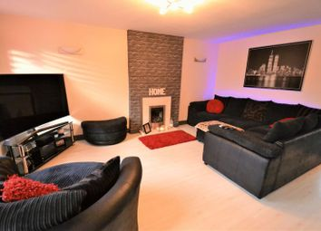 Thumbnail 3 bed semi-detached house for sale in Cumberland Avenue, Swinton, Manchester