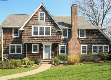 Thumbnail 6 bed property for sale in 23 Club Way Hartsdale, Hartsdale, New York, 10530, United States Of America