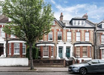 Thumbnail 1 bed maisonette for sale in Durley Road, London