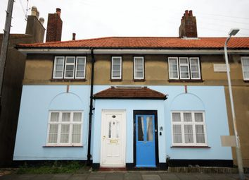 2 bed flat for sale in Princes Street, Deal CT14