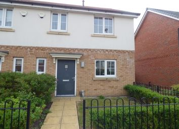 3 bed property to rent in Branthwaite Crescent, West Derby, Liverpool L11