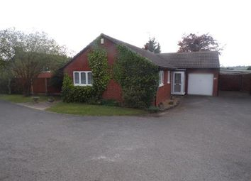 3 bed bungalow for sale in Jill Avenue, Birmingham, West Midlands B43