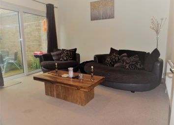 Thumbnail 1 bed maisonette to rent in Mantilla Road, London