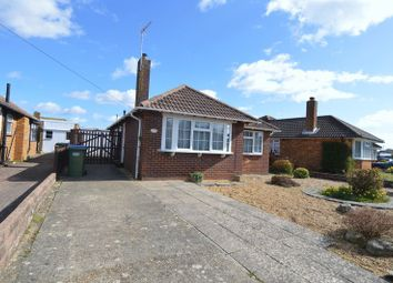 Thumbnail 2 bed detached bungalow to rent in Moody Road, Stubbington, Fareham