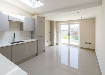 Thumbnail 2 bed cottage for sale in Watford Road, Wembley