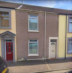 5 bed property to rent in Western Street, Swansea SA1