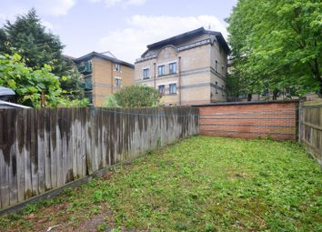 4 bed property for sale in Ryder Drive, Bermondsey, London SE16