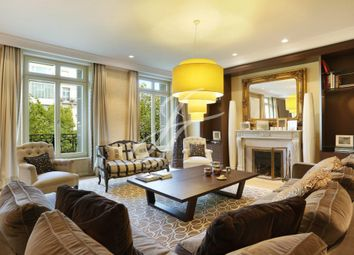 Thumbnail 6 bed apartment for sale in Paris 16th (Chaillot), 75016, France