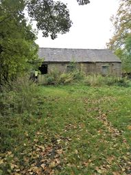 Thumbnail 2 bed barn conversion for sale in Market Place, St Johns Chapel