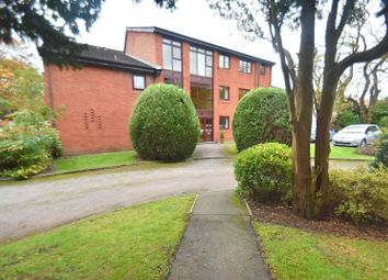 Thumbnail 1 bed property for sale in Ellan Brook Lodge, Brooklands Road, Sale