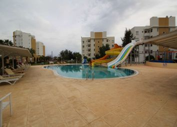 Thumbnail Apartment for sale in Famagusta, Cyprus