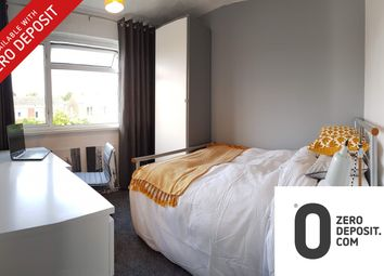 Thumbnail 5 bed end terrace house to rent in Clement Close, Canterbury