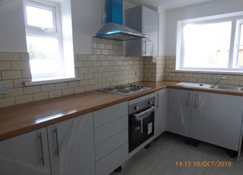 Thumbnail 2 bed end terrace house to rent in Westdale Road, Blaen Y Maes, Swansea