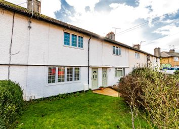 3 bed terraced house for sale in Busk Crescent, Farnborough GU14