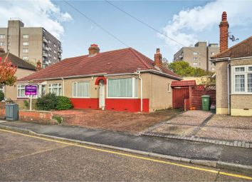 Thumbnail 2 bed bungalow for sale in Alberta Road, Erith