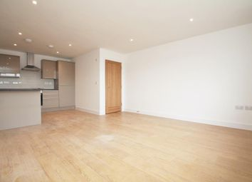 Thumbnail 1 bedroom flat to rent in Woodley House, 65-73 Crockhamwell Road, Woodley, Reading