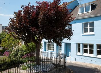 Thumbnail 5 bedroom town house to rent in Monmouth Street, Lyme Regis