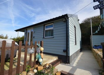 Thumbnail 1 bed detached bungalow to rent in Porthtowan, Truro