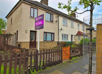 Thumbnail 3 bedroom semi-detached house for sale in Kashmir Road, Charlton