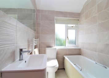 2 bed property for sale in Harcourt Avenue, Sidcup DA15