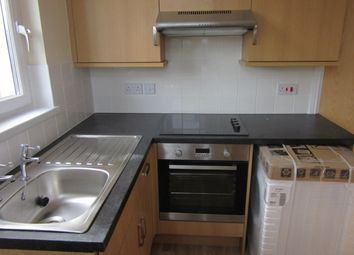 Thumbnail 2 bedroom flat to rent in Dillwyn Road, Sketty, Swansea.