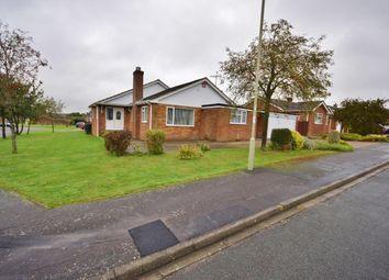 Thumbnail 3 bed bungalow for sale in Oakley, Basingstoke