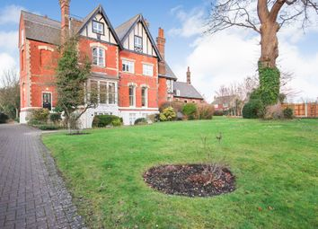 Thumbnail 2 bed flat to rent in Highlands, 9 Oldfield Road, Bickley, Kent
