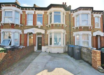 Thumbnail 2 bed maisonette for sale in Whitehorse Lane, London