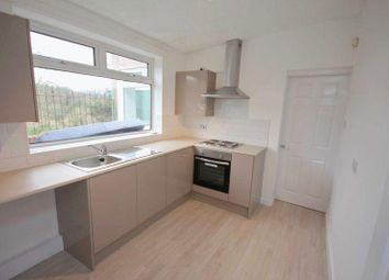 Thumbnail 3 bed end terrace house to rent in Richard Street, Skelton-In-Cleveland, Saltburn-By-The-Sea
