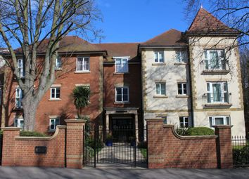 Thumbnail 2 bedroom flat for sale in Albany Place, Egham