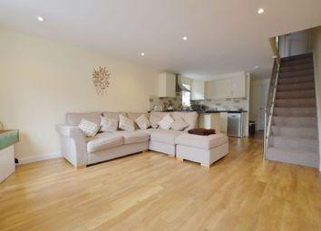 Thumbnail 2 bed end terrace house to rent in Alder Wood Courtyard, Badshot Lea, Farnham