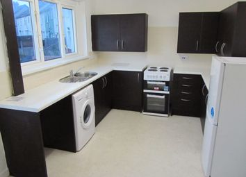 Thumbnail 3 bedroom semi-detached house to rent in Wilson Road, Cardiff