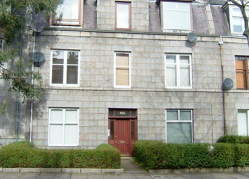 Thumbnail 1 bed flat to rent in Union Grove, Ground Floor Left, 6Tr