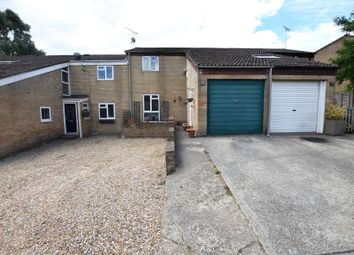 Thumbnail 3 bed property for sale in Liscombe, Bracknell, Berkshire