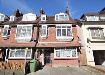 Thumbnail 1 bed flat for sale in Lime Hill Road, Tunbridge Wells