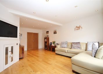 Thumbnail 3 bed semi-detached house for sale in Hamilton Road, Feltham