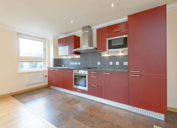 Thumbnail 2 bed flat for sale in 37 Hamilton Court, Cromwell Road, North Berwick