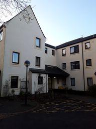 Thumbnail Studio to rent in Sion Close, Preston