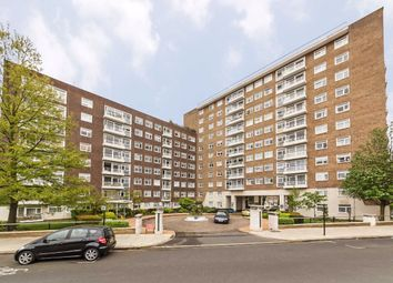 3 bed flat for sale in St. Johns Wood Park, London NW8