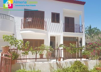 Thumbnail 5 bed property for sale in 04850 Cantoria, Almería, Spain