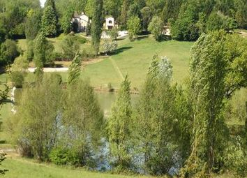 Thumbnail 6 bed equestrian property for sale in Monpazier, Dordogne, France