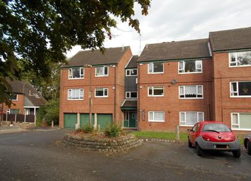 Thumbnail 2 bed flat to rent in Daisy Meadow, Bamber Bridge, Preston