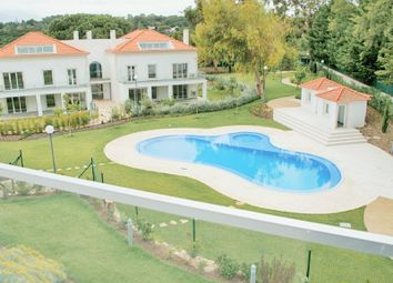 Thumbnail 5 bed apartment for sale in Cascais E Estoril, Cascais E Estoril, Cascais