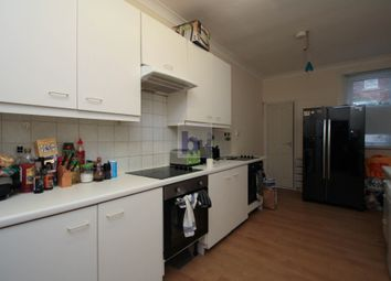 Thumbnail 8 bed terraced house to rent in Osborne Avenue, Newcastle Upon Tyne