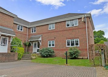 Thumbnail 1 bed flat for sale in Forest Road, Horsham, West Sussex