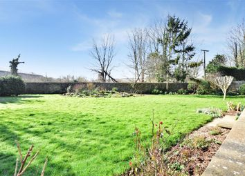 Thumbnail 4 bedroom detached bungalow for sale in Court Farm Close, Piddinghoe, Newhaven, East Sussex