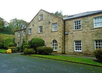 Thumbnail Studio to rent in Barwood Lea Mill, Ramsbottom