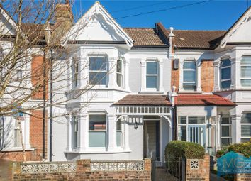 4 bed detached house for sale in Maidstone Road, Bounds Green, London N11