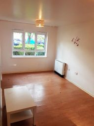 Thumbnail 2 bed flat to rent in Hudson Way, London