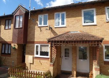 Thumbnail 2 bed property to rent in Juniper Close, Thetford